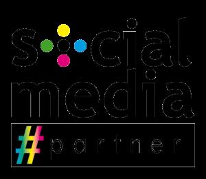 Social Media Partner